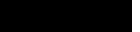 Arlandiz Family Logo